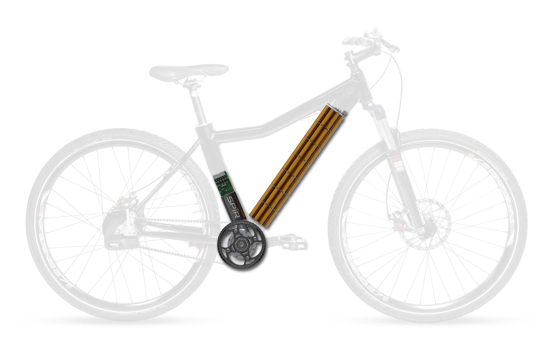 Spir-electronic-bike-Edited21