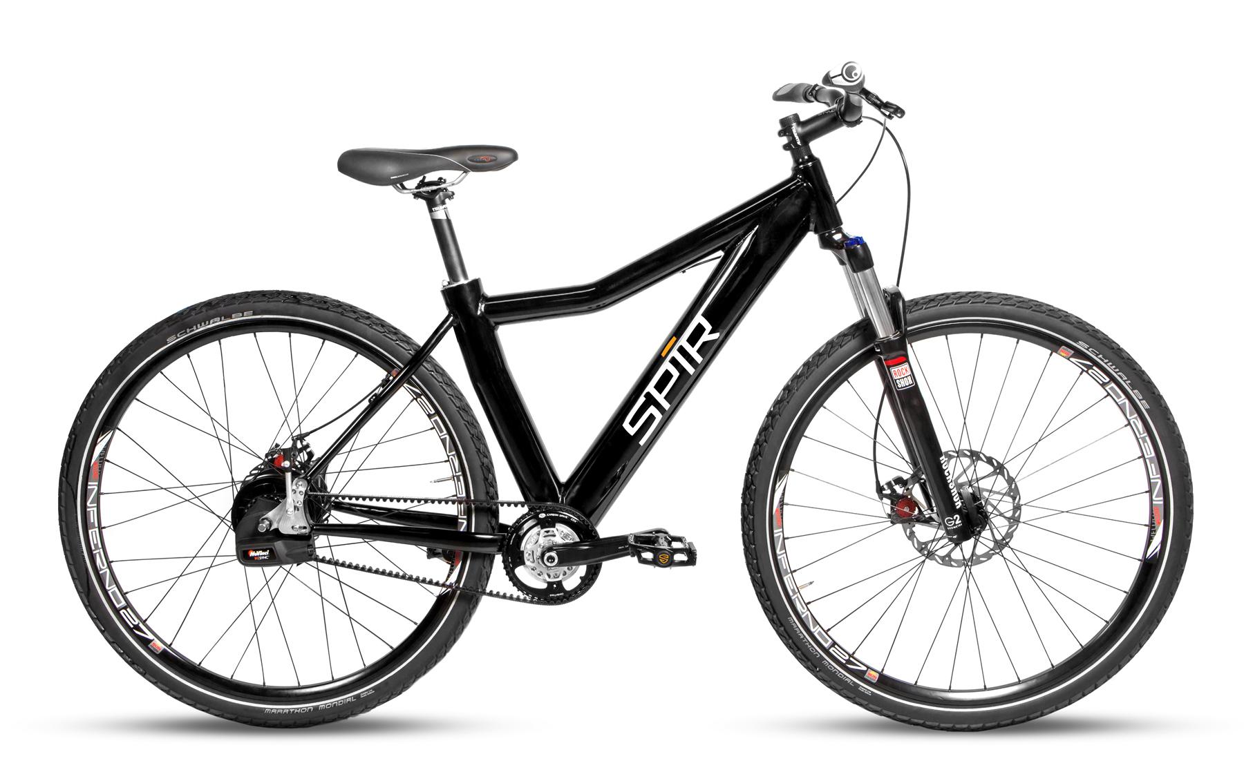 Spir-electronic-bike-Edited2